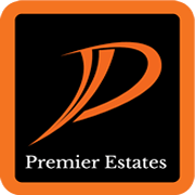 Premier Estates